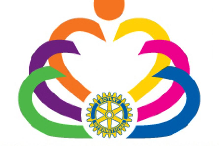 Le Rotary-club de Saint-Martin Nord lance un appel aux dons pour la fourniture d'abris d'urgence pour Haïti