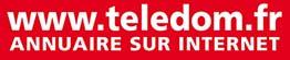 Teledom-2621_2c7e10493fa9089e3c8fa22ffe98e17f