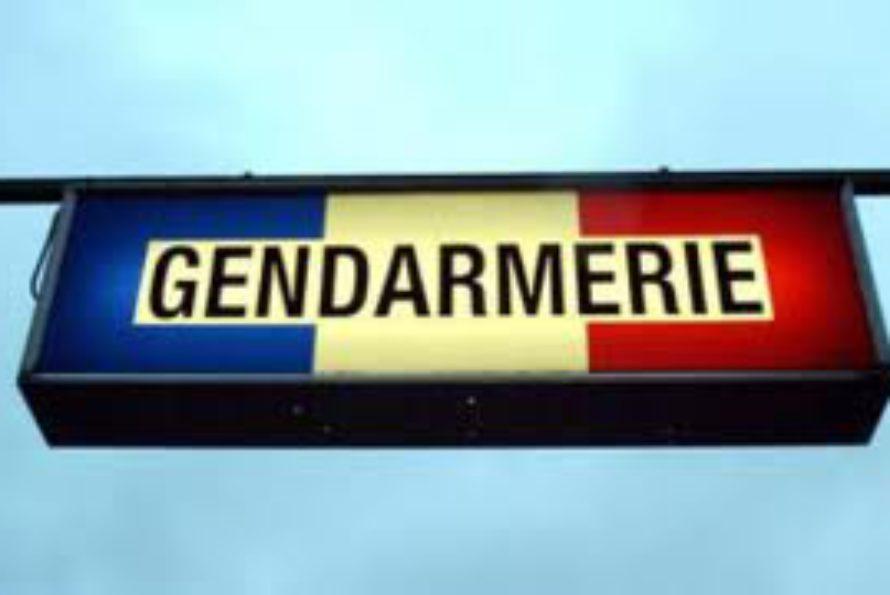 Compagnie de gendarmerie de SAINT-MARTIN et SAINT-BARTHÉLEMY