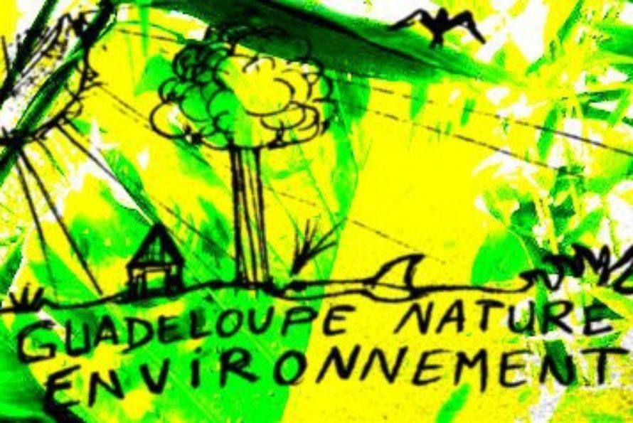 Guadeloupe Grande Opération Pâques à la Plage 2011