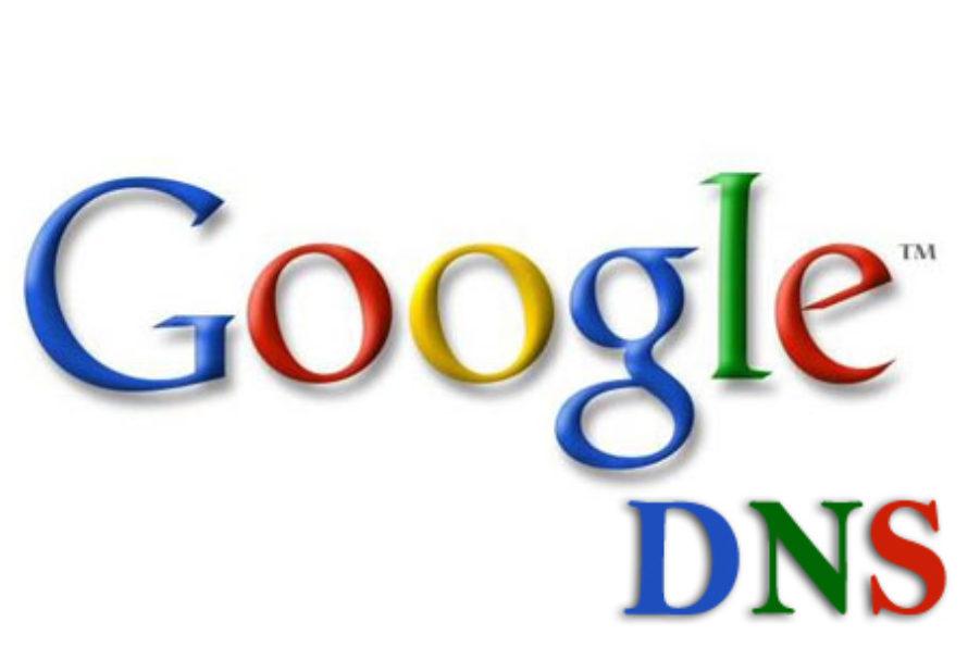 Avec toujours ce souci de rendre le Web plus rapide, Google met en place son propre service DNS gratuit.