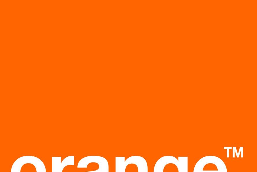Orange Caraïbe : Lancement officiel de la 4G à Saint-Martin et présentation des usages du Très Haut Débit