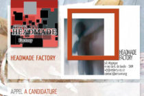 HeadMade Factory's call to artist in St Martin & Sint Maarten