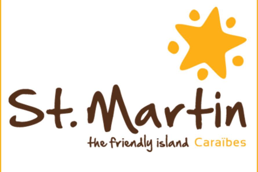 Saint martin celebre la 2 me edition du mois du tourisme - Office du tourisme saint martin de re ...