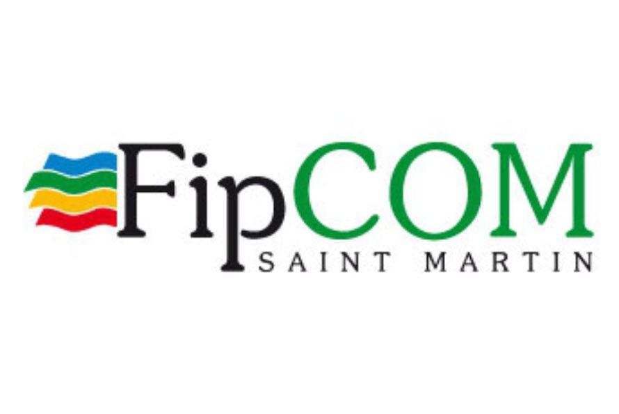 Antilles. Augmentation de la TGCA de 2 à 4 % mis en place ce 1 er février: Position de la FipCOM