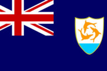 "Anguilla objects to references to ""Anguilla Boat tragedy"""