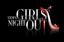 INSCO lance SXM Girl's Night Out (SXMGNO)