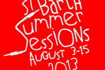 Saint Barth : le Festival Summer Sessions débute ce week end