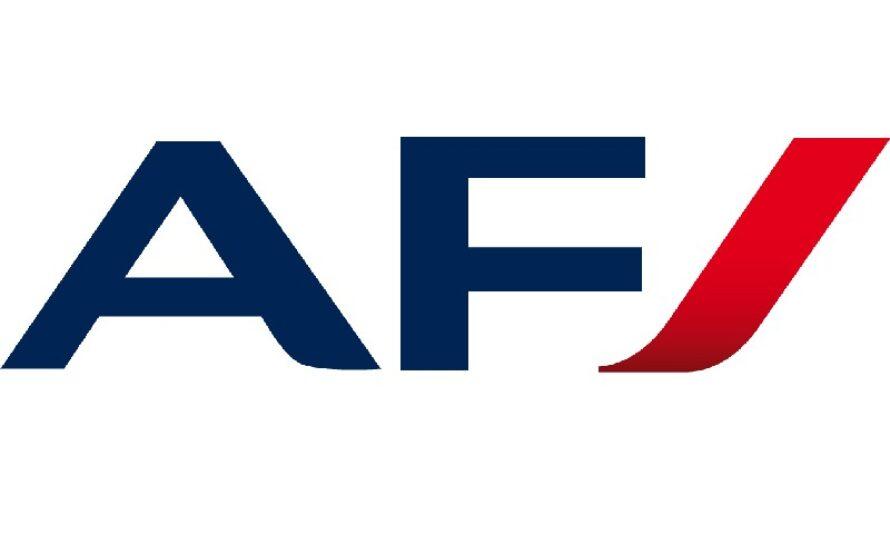 Guadeloupe. Le vol Air France AF3505 fait demi tour suite à un problème médical