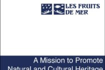 Saint-Martin. Les Fruits de Mer on a Mission to Promote Natural and Cultural Heritage