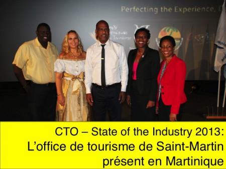 L office de tourisme de st martin au cto state of the - Office de tourisme saint martin de re ...