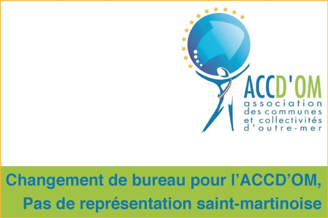 210414 accdom2 saint martin - Declaration changement bureau association ...