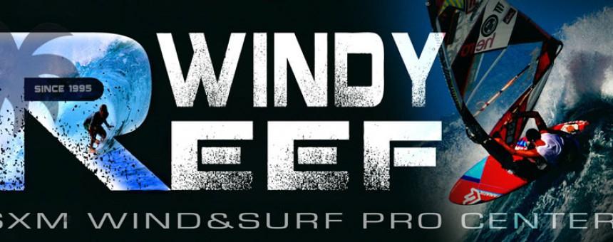 Logo-WR1