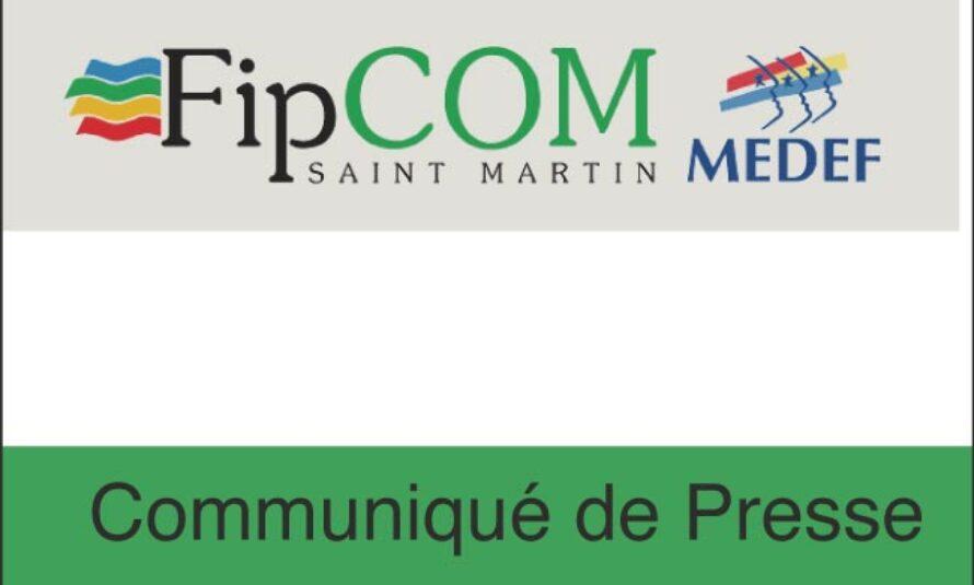 FIPCOM : Bareme kilometrique 2015 au titre des frais de déplacement en 2014