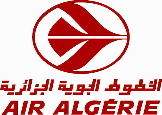 le vol ah5017 dair alg233rie a disparu 50 minutes apr232s son