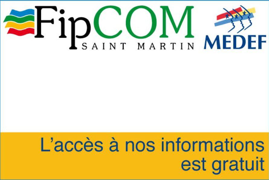FIPCOM. Abonnez vous aux fiches d'informations thématiques, c'est gratuit !