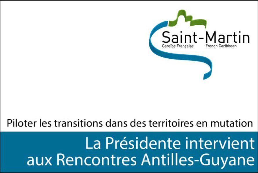 rencontres territoriales antilles guyane 2020