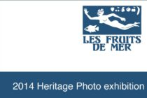 Saint-Martin : Heritage Clicks With Art At Photo Exhibition