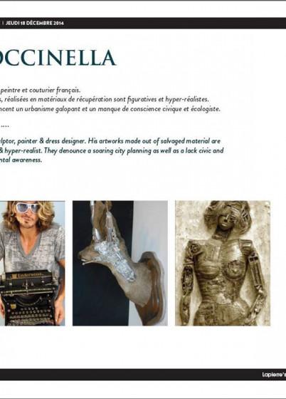111214-Coccinella