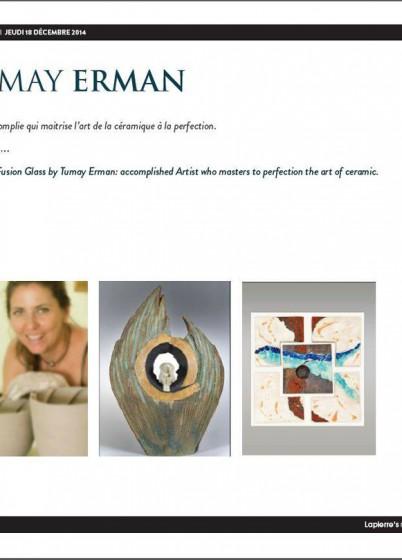 111214-Erman