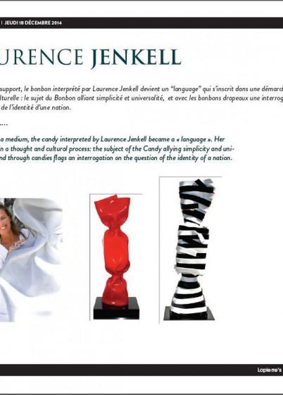 111214-LaurenceJenkell