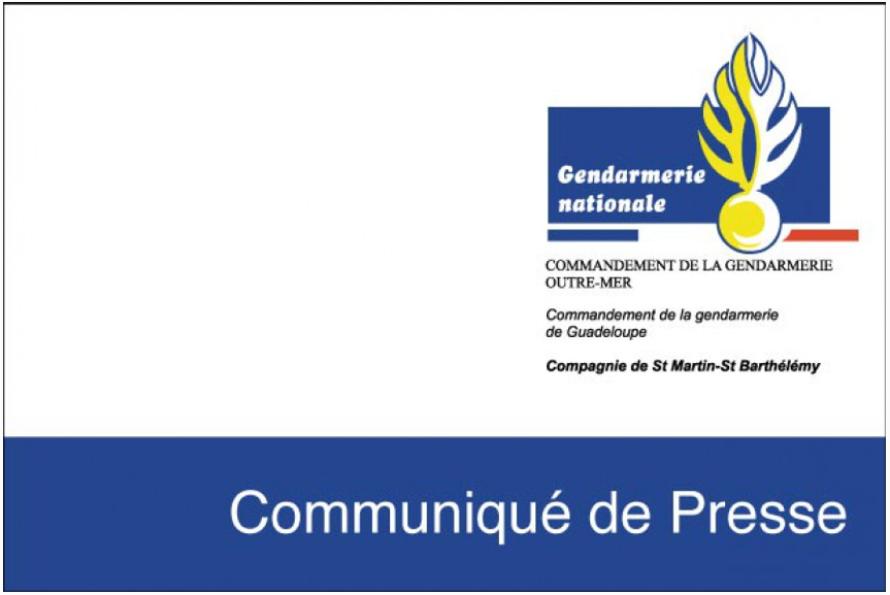 Communiqué de presse : Contrôle de six garages automobiles dans le cadre du COTAF