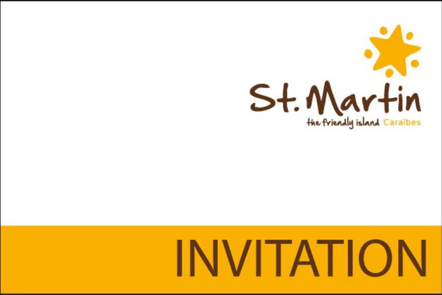 Saint martin l 39 office de tourisme vous invite son - Office de tourisme saint martin de re ...