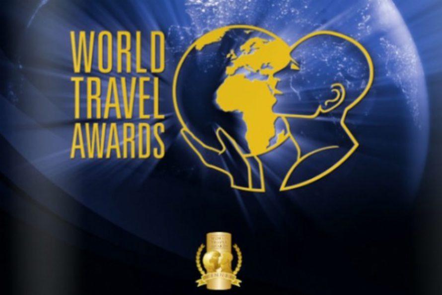 23ème édition du World Travel Awards : Saint-Martin à nouveau nominé dans trois catégories