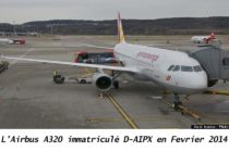 Crash de l'A320 : Le 11 septembre tue encore