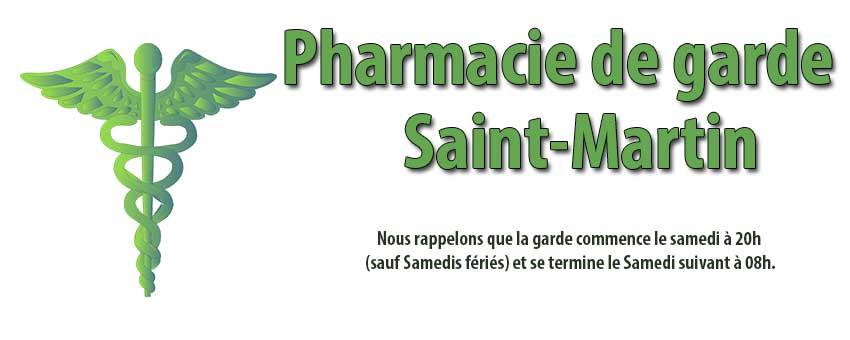 pharmacie de garde Saint Martin Saint Martin sxminfo fr # Pharmacie De Garde Sainte Geneviève Des Bois
