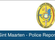ST MAARTEN POLICE PRESS RELEASE : Business representatives file official complaints