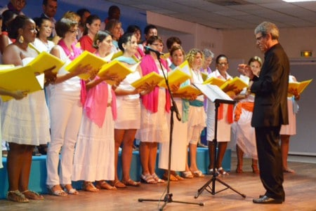 080615-Chorale