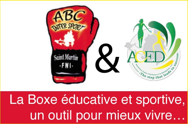 Rencontre abc