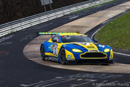 The-Bilstein-GT3-raced-at-N24
