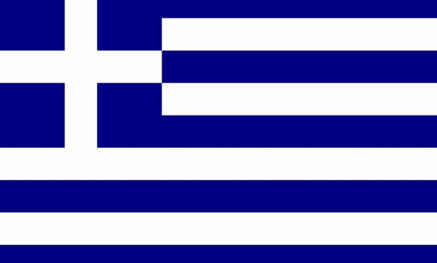 Grèce : Reculer pour mieux sauter