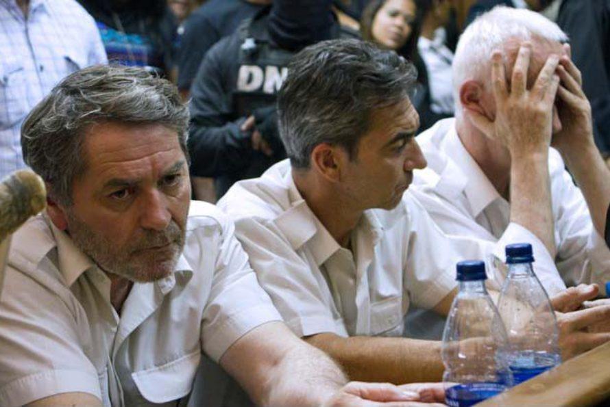 Air cocaïne: trois Français visés par un mandat d'arrêt international
