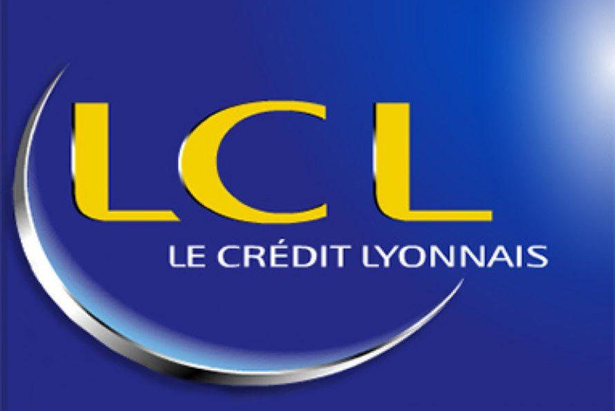 Philippe ROUX, nouveau directeur LCL du réseau Antilles Guyane (ex-BFCAG)