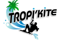A.G. de l'association Tropi Kite le 24 Octobre 2015 à 17H30 au Kakao Beach Bar à la BO