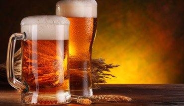 visuel-art-degustation-biere