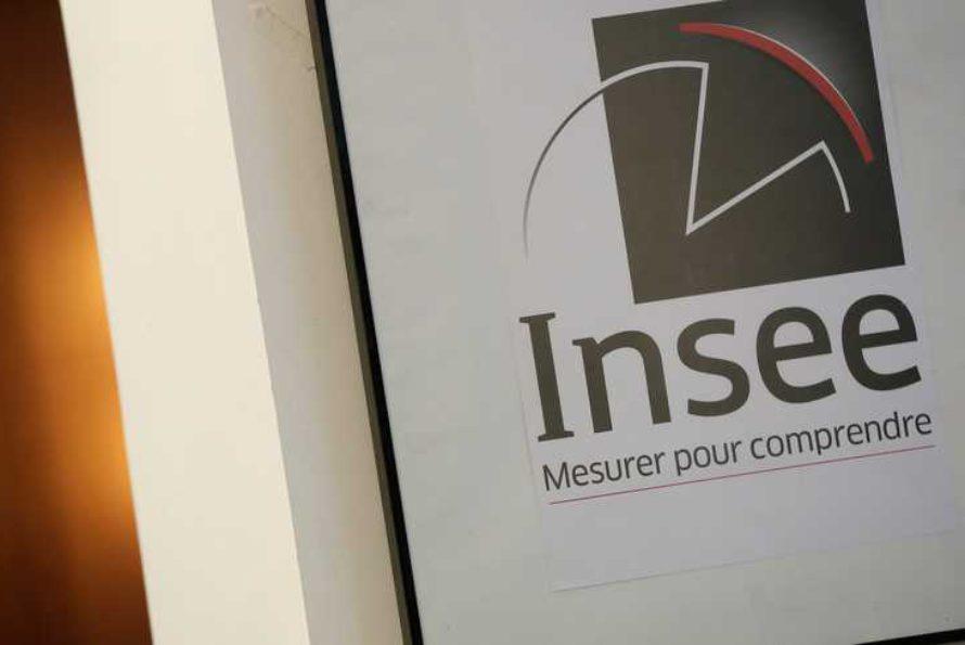 Pour la première fois depuis 1969, l'espérance de vie est en baisse en France