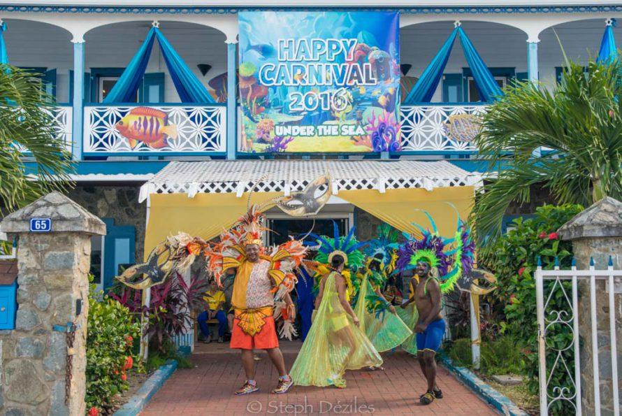 L'Office de Tourisme organisait sa journée portes ouvertes