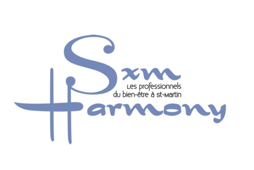Bien-être : Après la pause des grandes vacances les rendez-vous de SXM Harmony reprennent