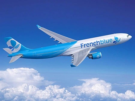 French_Blue-A330-300