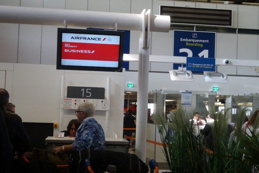 Trafic de drogue depuis la Guadeloupe : Deux hôtesses d'Air France interpellées après une saisie de cocaïne