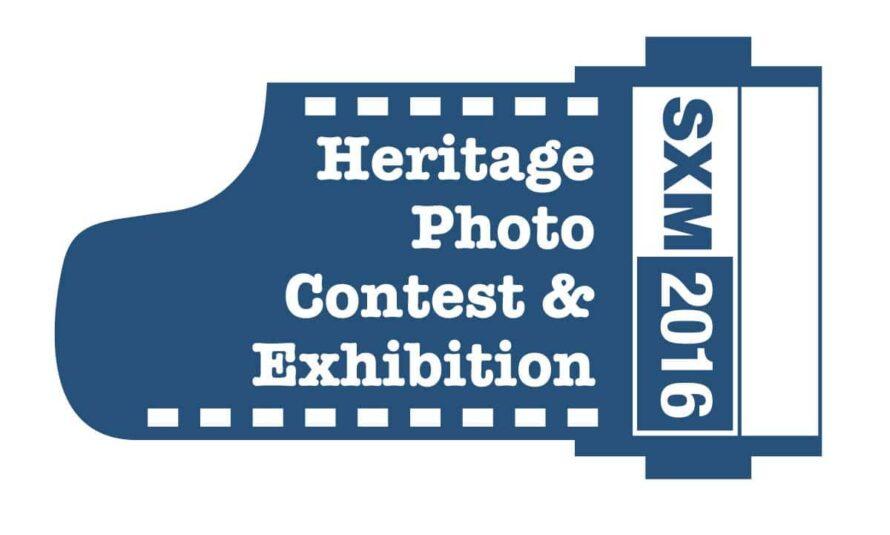 2016 Heritage Photo Contest Celebrates the Spirit of St. Martin