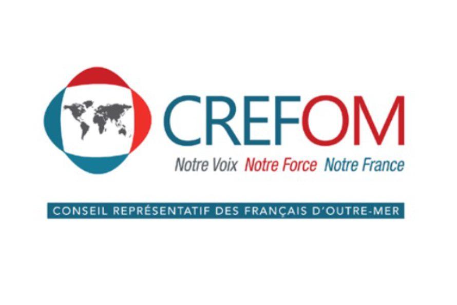 Le CREFOM dénonce les violences contre les policiers