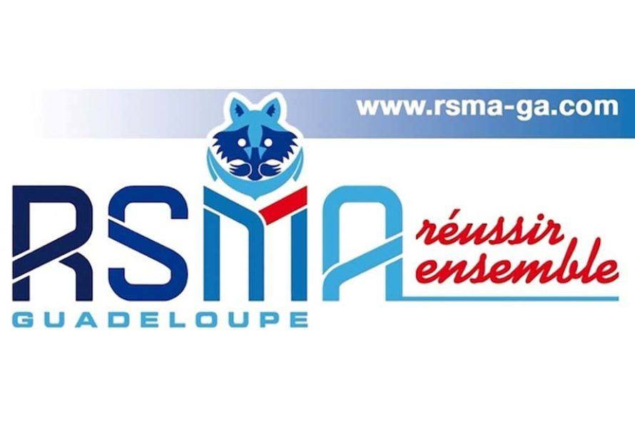 Saint-Martin :  Recrutement du RSMA et de l'Armée de Terre du 13 au 16 février 2017