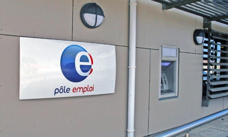 Guadeloupe : L'emploi et le marché du travail en relative bonne forme