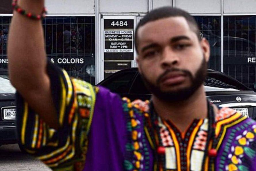 """Cinq policiers tués à Dallas : le tireur voulait """"tuer des Blancs"""""""