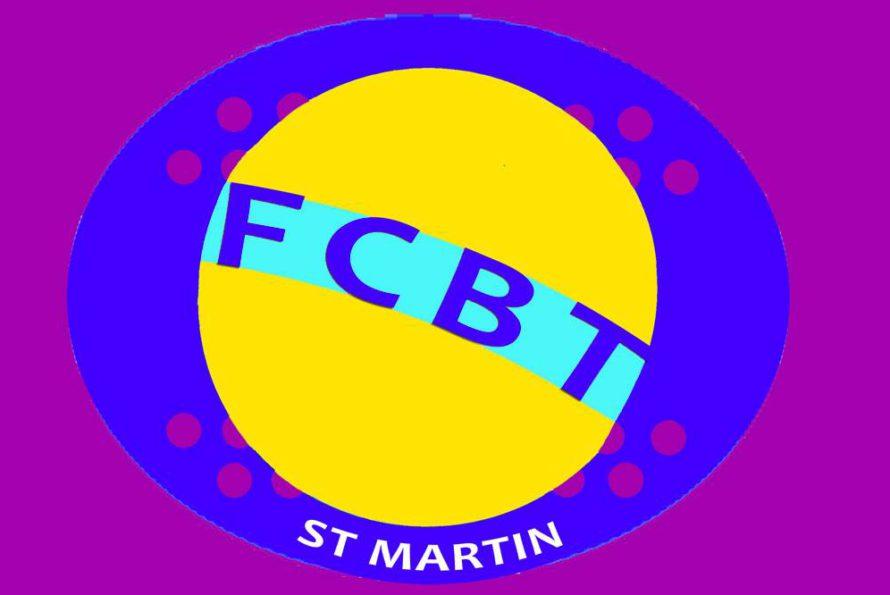 Le FCBT avec l'aide de Delta Petroleum organise un tournoi de beach tennis inter-entreprise le dimanche 25 septembre